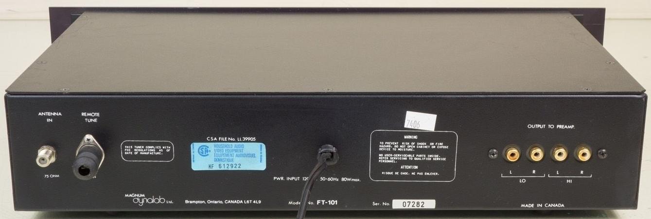 technics stereo receiver wiring diagram dvd wiring diagram