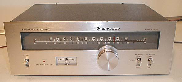 KT-5300.jpg