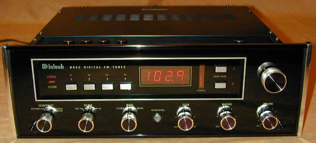 1087478 also Tuners Magnum Dynalab Md 100 Great Tuner 2014 10 19 Miscellaneous 16701 Bradford Pa further 6ab4 Tube Westinghouse Nos Mcintosh Mr 55 65 66 200522292949 in addition Mcintosh Tuner Mr80 furthermore Avalon Monitor Singolo Diffusore. on mcintosh mr 80 tuner