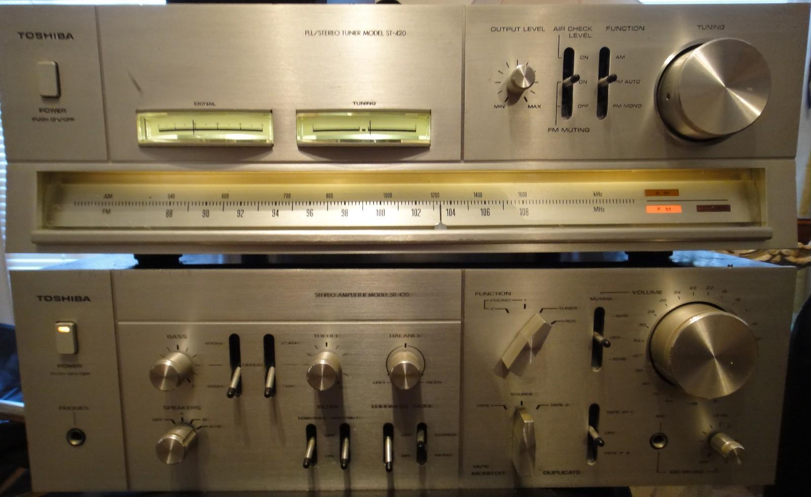 bogen amplifier wiring bosch amplifier wiring elsavadorla